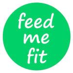 Nasz partner: Dietetyka Feed Me Fit