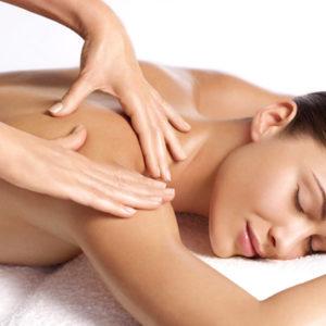 wskazówki dotyczące umawiania się z terapeutą masażu