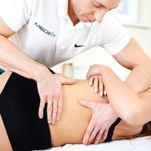 wskazówki dotyczące umawiania się z terapeutą masażu lista serwisów randkowych we Włoszech