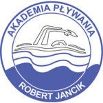 Nasz partner: Akademia Pływania Robert Jancik